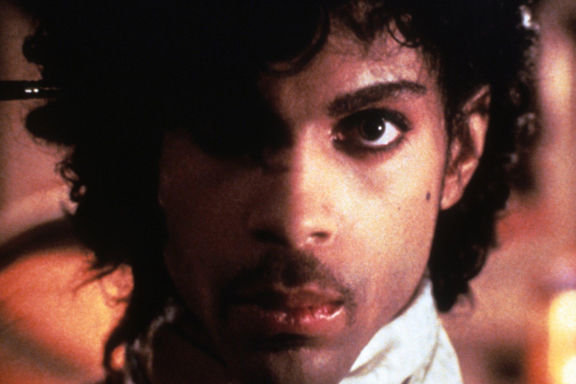 Prince-PurpleRain-Mascara