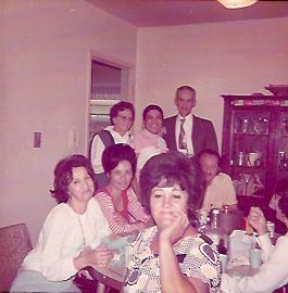 Breaux1970-diningRoom